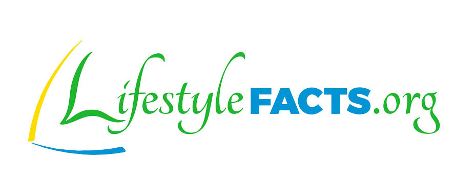 LifestyleFACTS